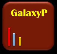 Galaxy-P